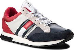 Ανδρικά Sneakers Tommy Hilfiger - Skroutz.gr e0c41d9c9e2