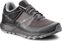 f1a8fd4fbe Αθλητικά Παπούτσια Salomon - Skroutz.gr
