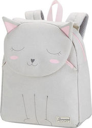 Samsonite Happy Sammies Kitty Cat 93421-6560