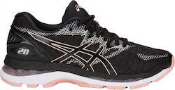 Αθλητικά Παπούτσια Asics Γυναικεία - Skroutz.gr 96c7ac0f40a