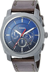 Fossil Machine FS5388