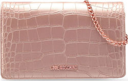 Moschino JC4159PP16LW0905 Rose Gold