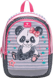 Belmil Panda Kiddy 305-4PAN