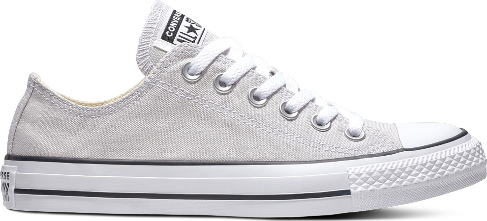 Προσθήκη στα αγαπημένα menu Converse Chuck Taylor All Star Seasonal Color  Low Top 161423C 9bcb58cf3d5