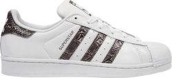 adidas originals superstar Αθλητικά Παπούτσια Adidas