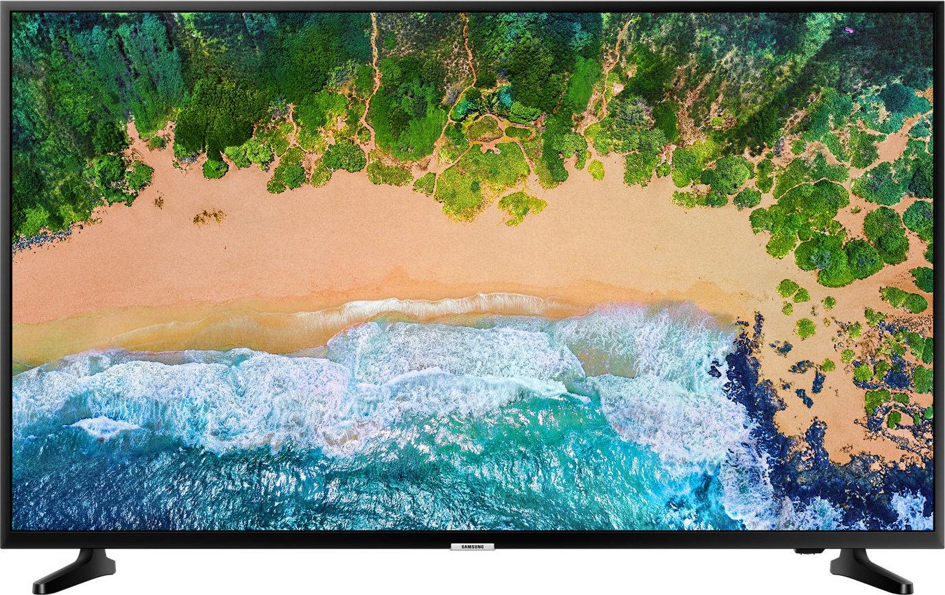 Προσθήκη στα αγαπημένα menu Samsung UE50NU7022 7c5170456eb