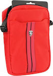 Ferrari Tablet Bag 10''
