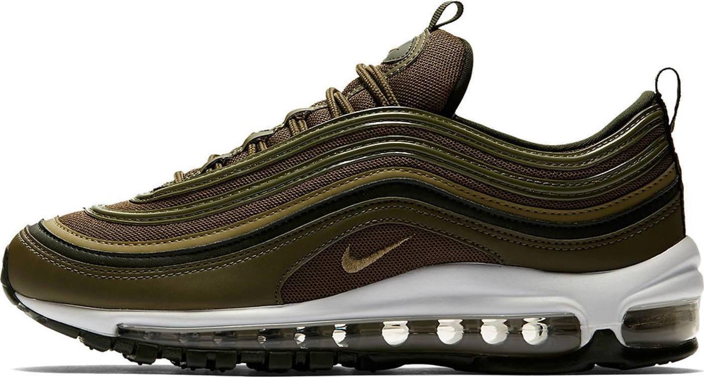 e41b6d184121 Προσθήκη στα αγαπημένα menu Nike Air Max 97 921733-200