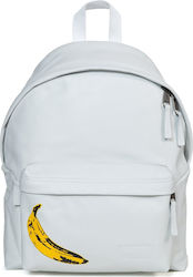 Προσθήκη στα αγαπημένα menu Eastpak Leather Banana Andy Warhol Padded Pak r  EK620-16U be027dfdd1d