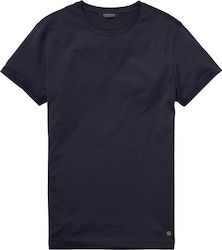 Scotch & Soda Witt 139716-0002 Navy