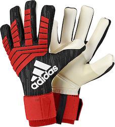 Γάντια Τερματοφύλακα Adidas - Skroutz.gr e9fd5fdeaeb