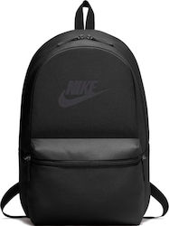 Nike Heritage Backpack BA5749-010