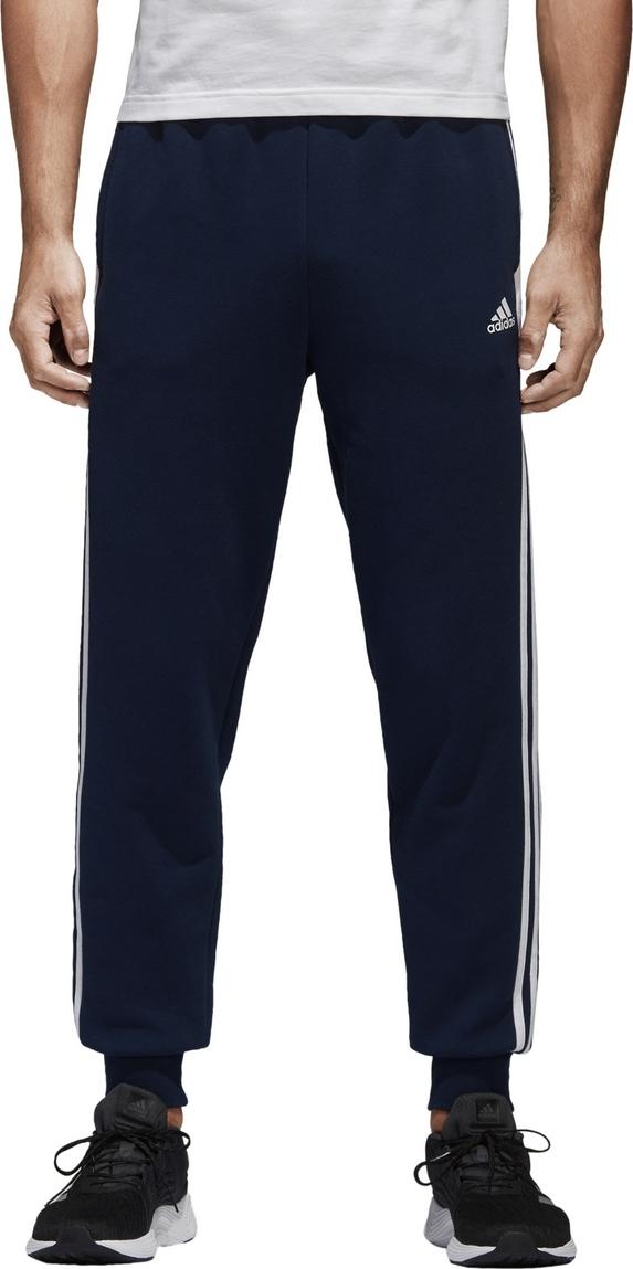Προσθήκη στα αγαπημένα menu Adidas Essentials 3-Stripes Jogger Pants BR3699 577f2797052