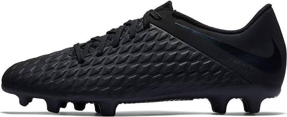 separation shoes 531c1 4e2dc Προσθήκη στα αγαπημένα menu Nike Hypervenom 3 Club FG AJ4145-001