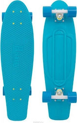 "Penny Skateboards Lagoon 22"" PNYCOMP22248"