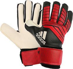 Γάντια Τερματοφύλακα Adidas - Skroutz.gr 37c96c3310e