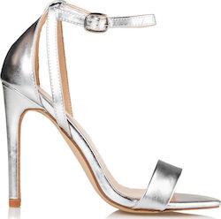 Προσθήκη στα αγαπημένα menu Envie Shoes V65-07920-21 79fe092441b