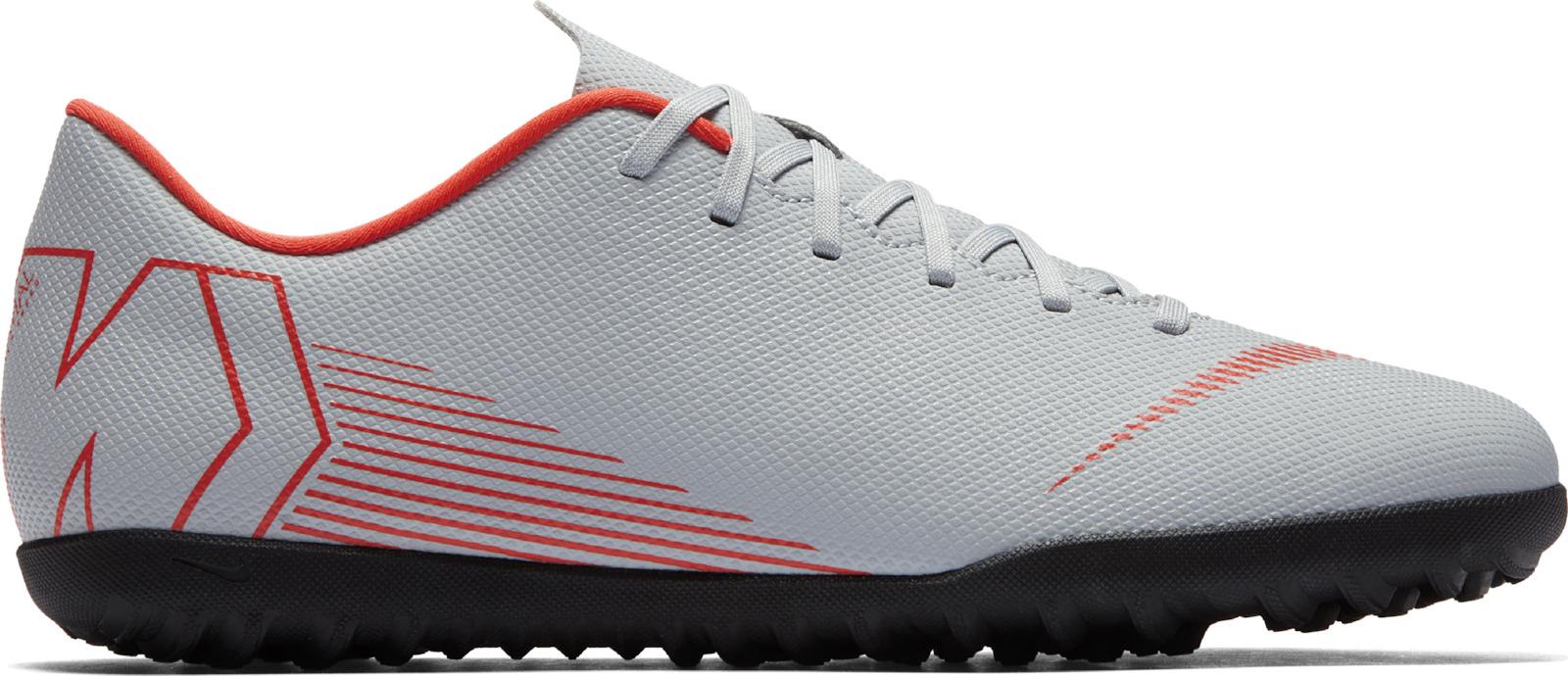 Προσθήκη στα αγαπημένα menu Nike Vaporx 12 Club TF AH7386-060 28a8d276aa