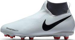 Αθλητικά Παιδικά Παπούτσια Ποδοσφαίρου - Skroutz.gr 3b0794f6196
