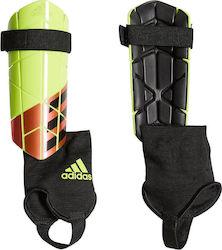 284c15331b9 Επικαλαμίδες Ποδοσφαίρου Adidas - Σελίδα 4 - Skroutz.gr