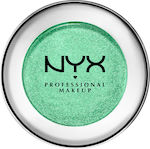 Nyx Professional Makeup Prismatic Shadows Mermaid