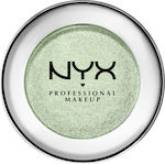 Nyx Professional Makeup Prismatic Shadows Glass Slipper
