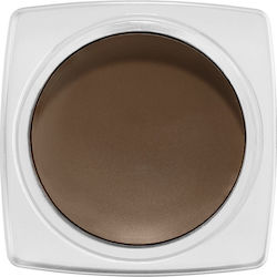Nyx Professional Makeup Tame & Frame Brow Pomade Brunette