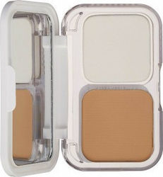 Maybelline Superstay Better Skin Perfecting Powder 040 Fawn 9gr