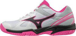Mizuno Cyclone Speed V1GC1780-63