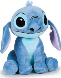 Play By Play - Disney Lilo & Stitch Plush Figure Stitch