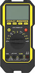 Stanley Fat Max FMHT0-77419