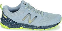 75da735f75 Αθλητικά Παπούτσια New Balance - Skroutz.gr