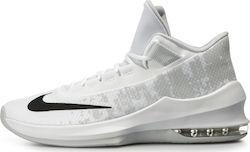 6a6be55971 Αθλητικά Παπούτσια Nike Λευκά - Σελίδα 2 - Skroutz.gr