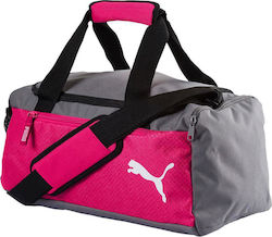 Puma Fundamentals Sports Bag XS 075526-03