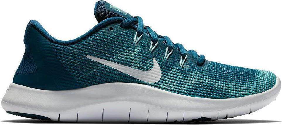 d620c07912f322 Προσθήκη στα αγαπημένα menu Nike Flex RN 2018 AA7408-401