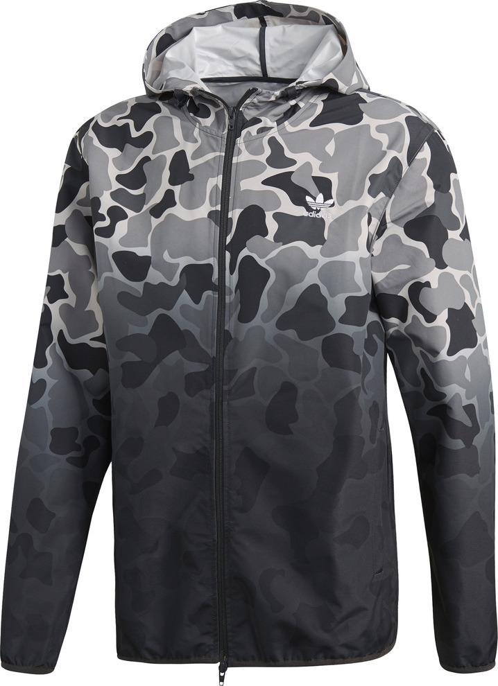 Προσθήκη στα αγαπημένα menu Adidas Camouflage Windbreaker DH4805 d0d7f472839