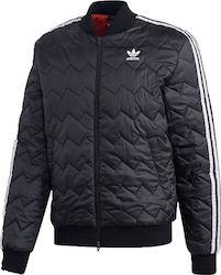 Αθλητικά Μπουφάν Adidas - Skroutz.gr c2b631b4b7a