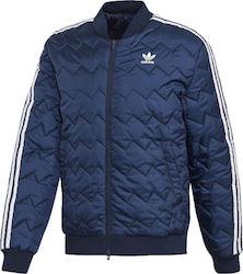 d7ea468940 Ανδρικά Μπουφάν Adidas - Skroutz.gr