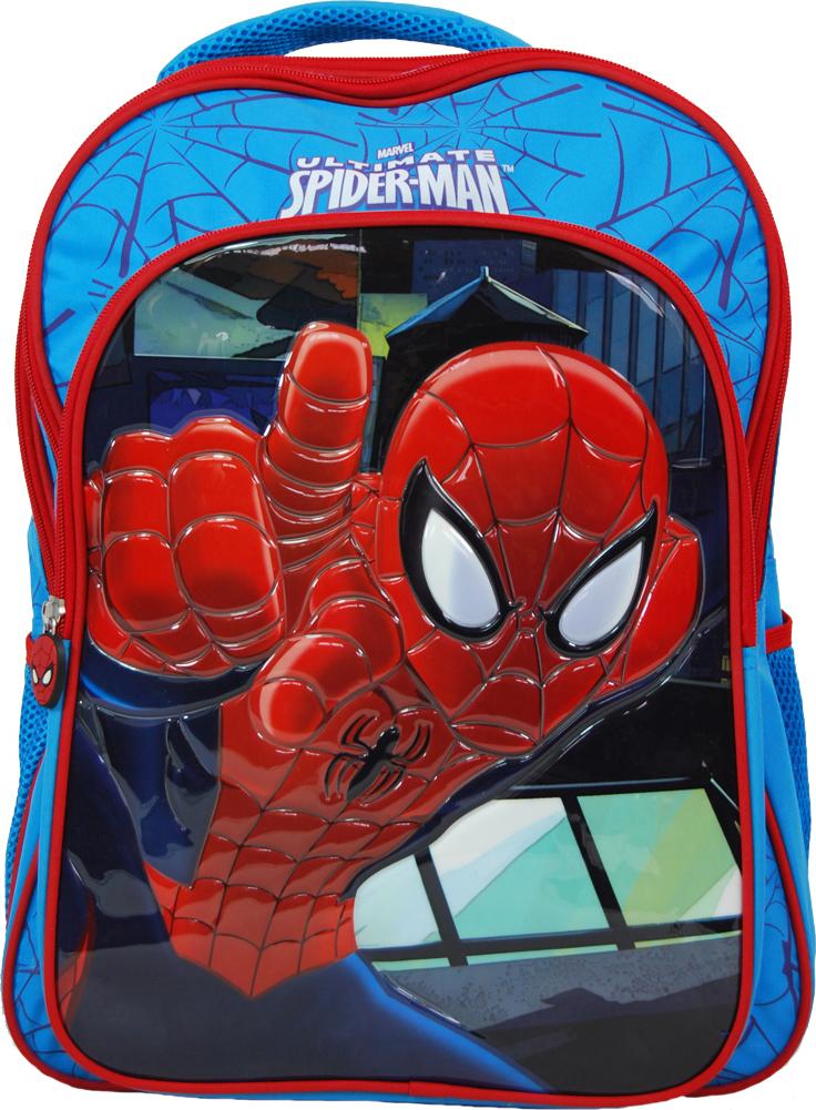3721e205aa9 Προσθήκη στα αγαπημένα menu Spiderman