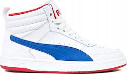 149570ff0a Αθλητικά Παιδικά Παπούτσια Puma 38 νούμερο - Σελίδα 6 - Skroutz.gr