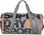 Superdry MS4001MR-07Q 31.9lt