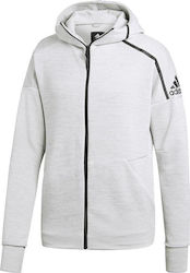 Adidas Z.N.E. Fast Release Hoodie CY9904