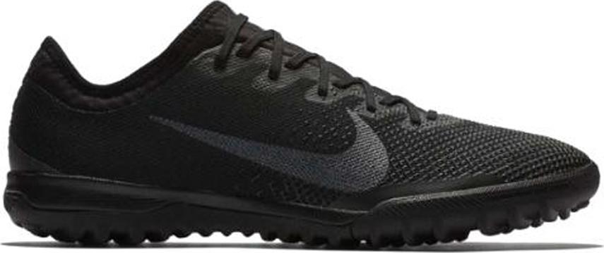 hot sale online 2c203 ca4d4 Προσθήκη στα αγαπημένα menu Nike MercurialX Vapor XII Pro TF AH7388-001