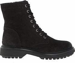 9e4253fe1fa Ανατομικά Παπούτσια Geox - Σελίδα 2 - Skroutz.gr