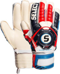 Select Sport 99 Blue/Red