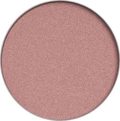 Nyx Professional Makeup Hot Singles Pro Shadow Refills Starstruck