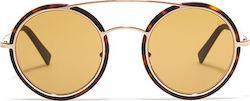 fed3d5aae2 Ανδρικά Γυαλιά Ηλίου Bob Sdrunk Στρογγυλά - Skroutz.gr
