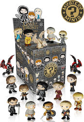 Mystery Minis Blind Box: Game of Thrones - Series 2