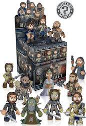 Mystery Minis Blind Box: - Warcraft Movie