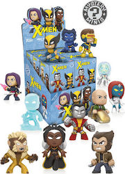 Mystery Minis Blind Box: X-Men - Figure Limited